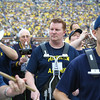IMG_0098-UMich_Homecoming-14