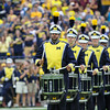 7D1_9458-UMich_Homecoming-24