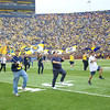 IMG_0067-UMich_Homecoming-4