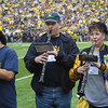 IMG_0112-UMich_Homecoming-16