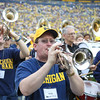 IMG_0082-UMich_Homecoming-8