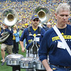 IMG_0088-UMich_Homecoming-10