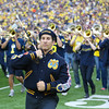 IMG_0072-UMich_Homecoming-5