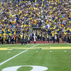 IMG_0125-UMich_Homecoming-18