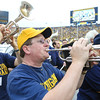 IMG_0092-UMich_Homecoming-11