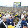 IMG_0097-UMich_Homecoming-13