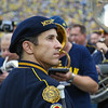 IMG_0108-UMich_Homecoming-15
