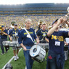 IMG_0086-UMich_Homecoming-9