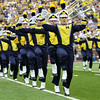 7D1_9466-UMich_Homecoming-25