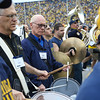 IMG_0113-UMich_Homecoming-17