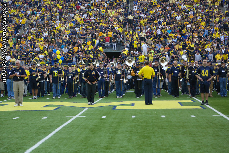 IMG_0041-UMich_Homecoming-1