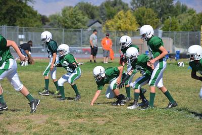 LHMS Football 9-3-14 12