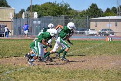 LHMS Football 9-3-14 8
