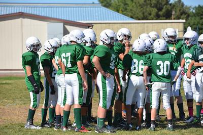 LHMS Football 9-3-14 24