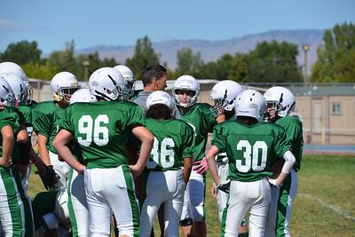 LHMS Football 9-3-14 23