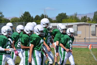 LHMS Football 9-3-14 19