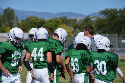 LHMS Football 9-3-14 20