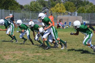LHMS Football 9-3-14 13