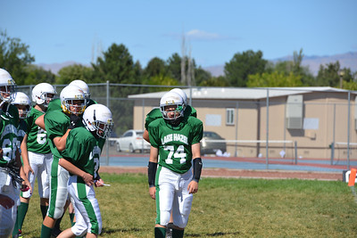 LHMS Football 9-3-14 16