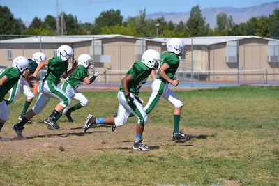 LHMS Football 9-3-14 10