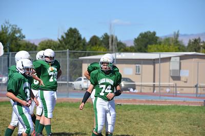 LHMS Football 9-3-14 14