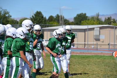 LHMS Football 9-3-14 17