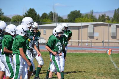LHMS Football 9-3-14 18