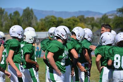 LHMS Football 9-3-14 21