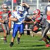 1114 focus midget football 6