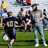 1114 focus midget football 7