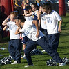 1114 focus midget football 9