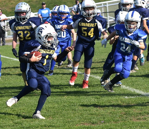 1109 junior varsity midget 2
