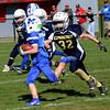 1109 junior varsity midget