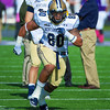 Montana State Play Weber State in Big Sky Football