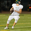Moorpark at Canyon