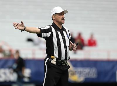 Referee, 0290