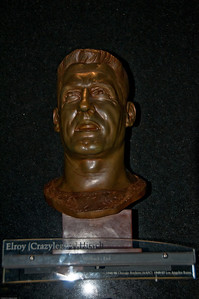Sports-Football-NFL Hall of Fame 042509-23