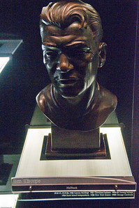 Sports-Football-NFL Hall of Fame 042509-21