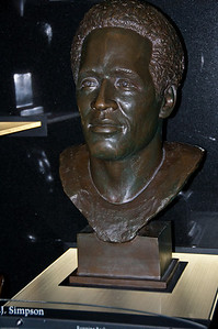 Sports-Football-NFL Hall of Fame 042509-42