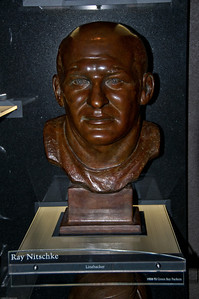 Sports-Football-NFL Hall of Fame 042509-28