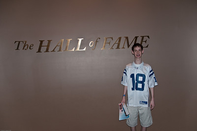 Sports-Football-NFL Hall of Fame 042509-19