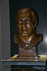 Sports-Football-NFL Hall of Fame 042509-25