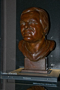 Sports-Football-NFL Hall of Fame 042509-29