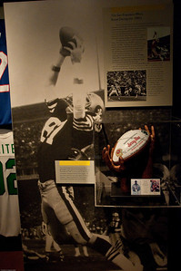 Sports-Football-NFL Hall of Fame 042509-15