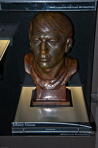 Sports-Football-NFL Hall of Fame 042509-31