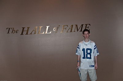 Sports-Football-NFL Hall of Fame 042509-18