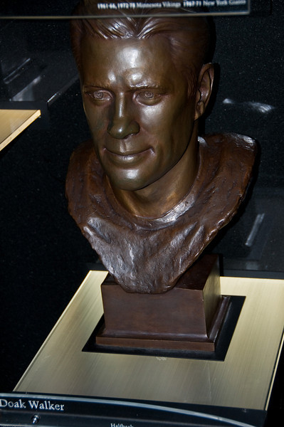 Sports-Football-NFL Hall of Fame 042509-44