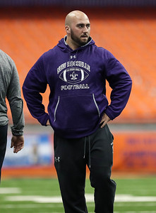 Coach, 2344