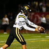 Newbury Park at Valencia
