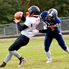0930 gv-newbury football 3